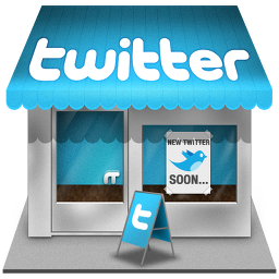 twitter-shop-icon (1) (256x256, 88Kb)