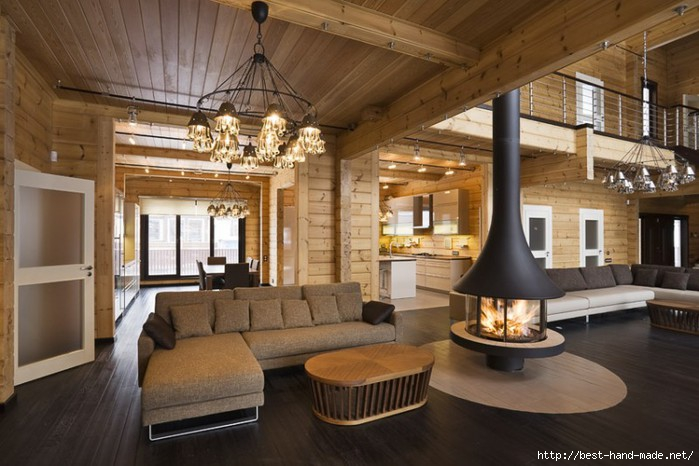 luxury_log_home_interior_finland-800x533 (700x466, 184Kb)
