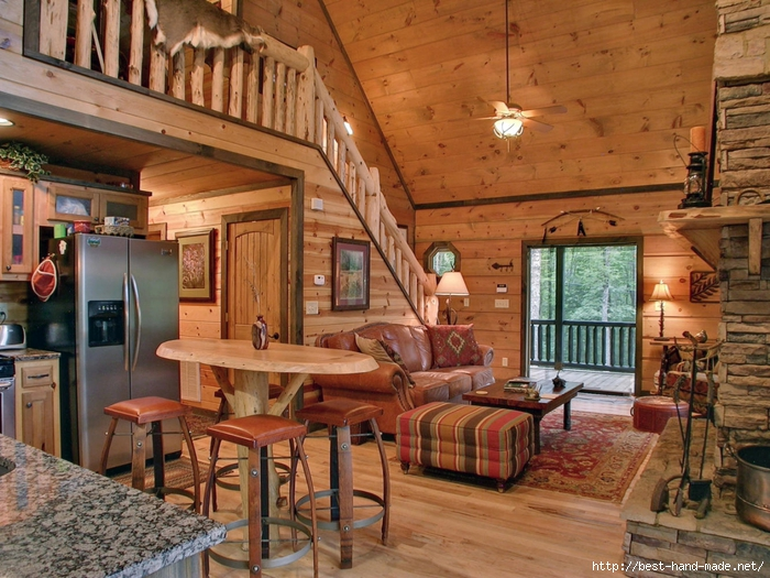 warm-and-welcoming-cabin-home-interior-ideas (700x525, 350Kb)