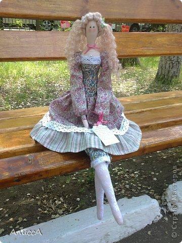 Выкройка куклы тильды тыквоголовки фото 233