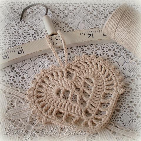 Crocheted Heart[5] (480x480, 118Kb)