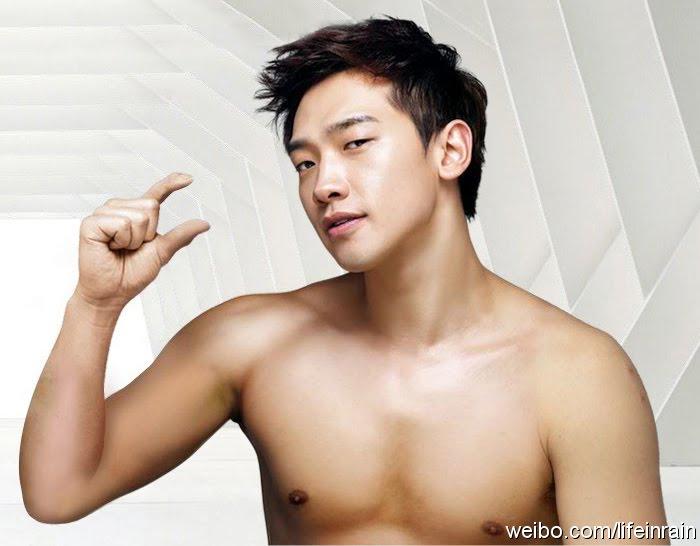 Китаянок фото голых корейцев видео