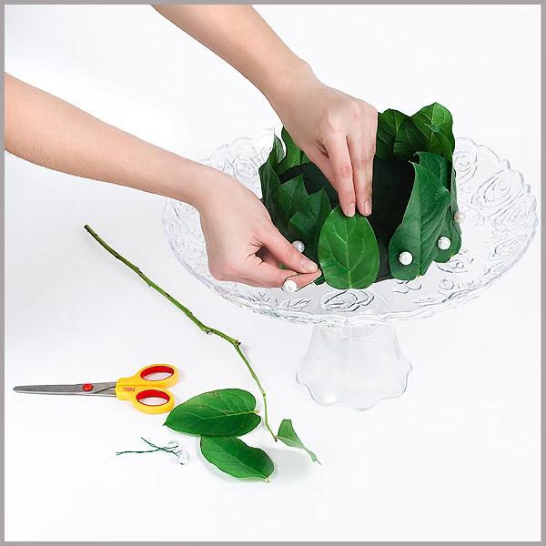 Флористическая губка как сделать букет, букет