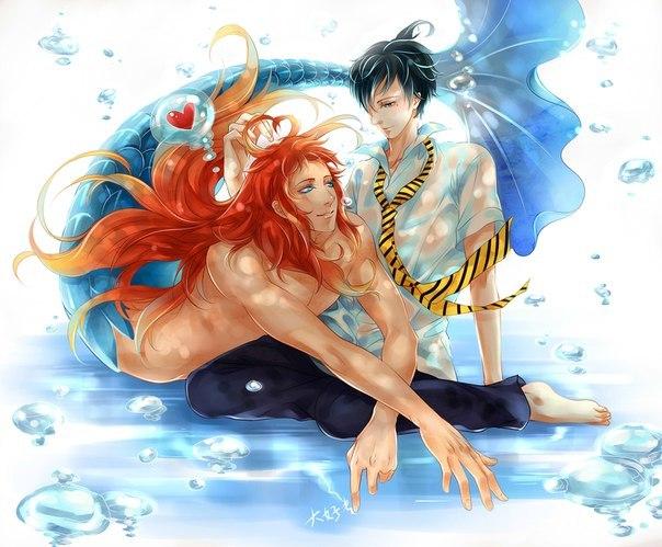 The Little Mermaid  Poor Unfortunate Souls  Disney SingAlong