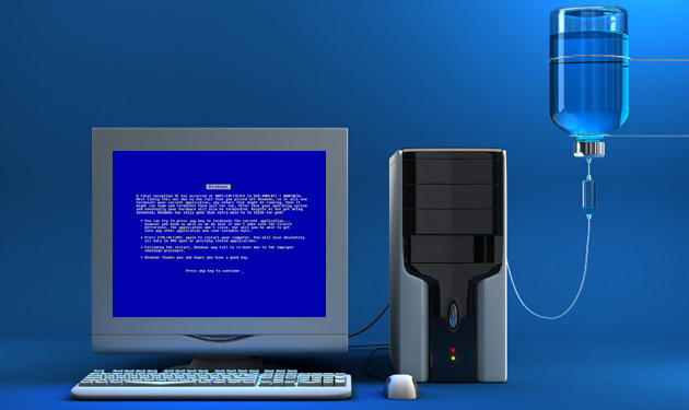 SickComputer-copy (630x375, 141Kb)