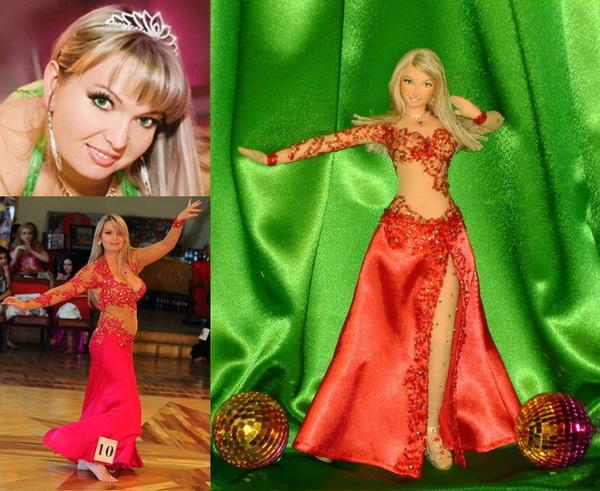 http://img1.liveinternet.ru/images/attach/c/7/97/615/97615893_4334552_DSC05283_.jpg