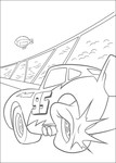 Превью Cars_coloring_pages_11 (499x700, 62Kb)