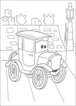 Превью Cars_coloring_pages_22 (499x700, 63Kb)