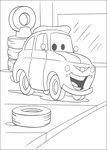 Превью Cars_coloring_pages_31 (499x700, 63Kb)