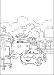 Превью Cars_coloring_pages_50 (499x700, 64Kb)