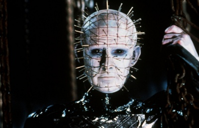 horror-pinhead (400x258, 36Kb)