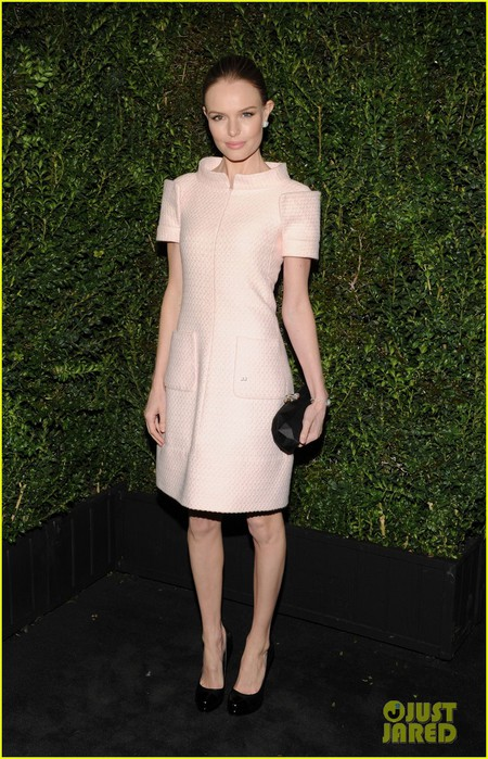 kate-bosworth-chanel-pre-oscar-dinner-2013-05 (450x700, 114Kb)