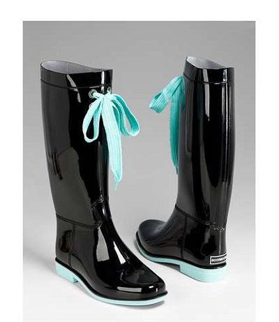 db3a48a5a модные резиновые сапоги - Самое интересное в блогах