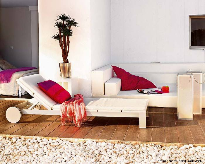comfortable-terrace-design-and-decorating-ideas-2 (700x560, 198Kb)