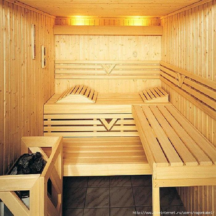 installer lambris pvc salle de bain model devis travaux aubervilliers entreprise jhvqzf. Black Bedroom Furniture Sets. Home Design Ideas