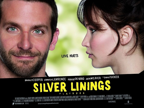 kinopoisk.ru-Silver-Linings-Playbook-2017246 (500x375, 78Kb)