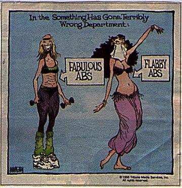 Крутыми надписями, танец живота смешные картинки