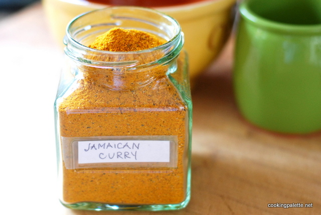 jamaican-curry-powder-10 (640x429, 121Kb)