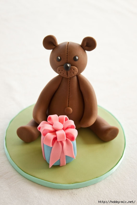 Teddy-bear-cake-topper-1 (466x700, 118Kb)