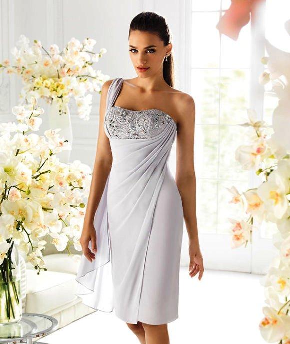 8e233473425 Популярный бренд испанской Ла SPOSA 2013 вечерние платья (1). Обсуждение на  LiveInternet - Российский Сервис Онлайн-Дневников