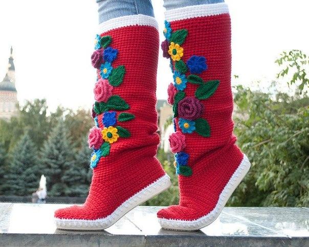 вязание детям носки колготки гетры записи в рубрике вязание
