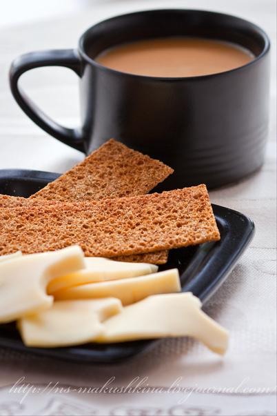 Кофе с сыром картинки