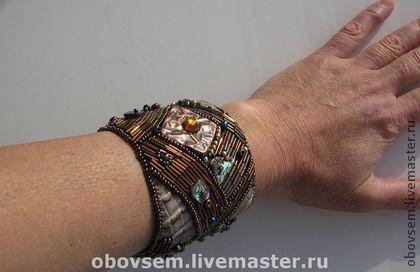 1362587418_bd55351743ukrasheniyabrasletsokrovischainkovn7992 (420x272, 18Kb)