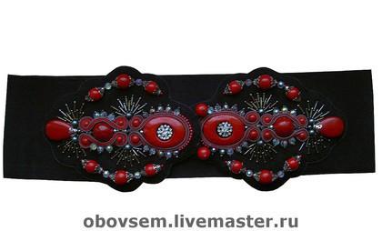 1362587939_9761270170aksessuarypoyasrezinkakorallovyj (420x254, 25Kb)