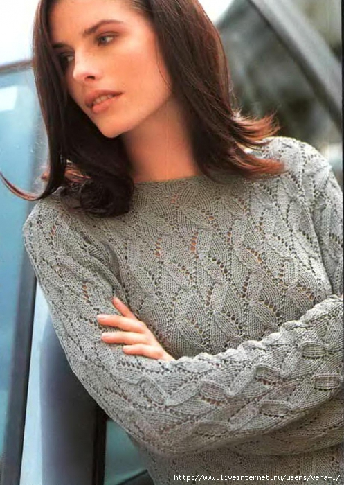 5038720_Phildar_310_6 (497x700, 278Kb)