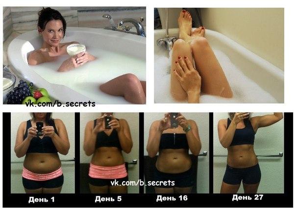 Клизма Чтоб Похудеть. Клизма для похудения в домашних условиях: рецепты и отзывы