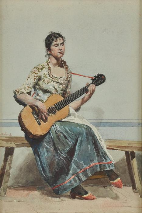 1315321892_a.-mattalini-italian-19th-centuryyoung-woman-with-guitar_www.nevsepic.com.ua (1) (467x700, 45Kb)