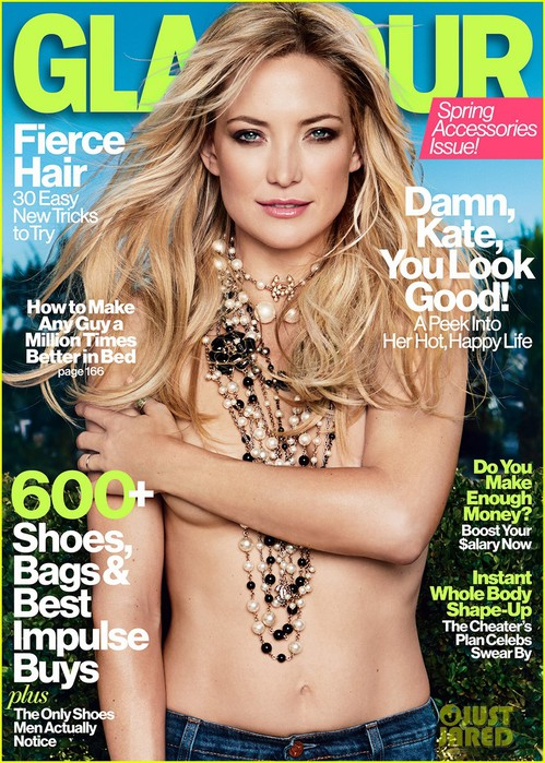 kate-hudson-topless-for-glamour-april-2013-01 (499x700, 148Kb)