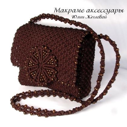 1363100126_cab7212131sumkiaksessuarypletenayasumochkashokoladnitsa (420x420, 98Kb)