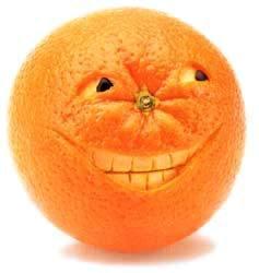 http://img1.liveinternet.ru/images/attach/c/7/98/446/98446081_apelsinroja02.jpg