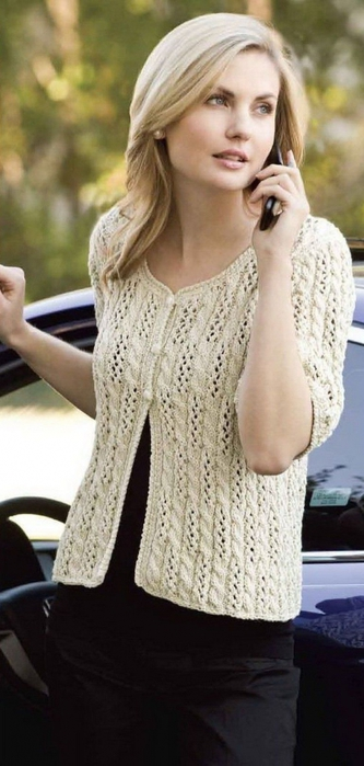 3661726_summer_treat_cardi (333x700, 166Kb)