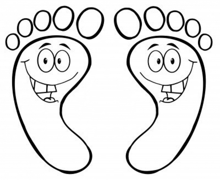 4469187_12493199outlinedhappyfootprintcartooncharacter (700x572, 159Kb)