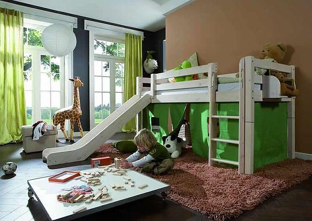 Дизайн детской комнаты.Фото. Обсуждение на LiveInternet - Российский Сервис Онлайн-Дневников