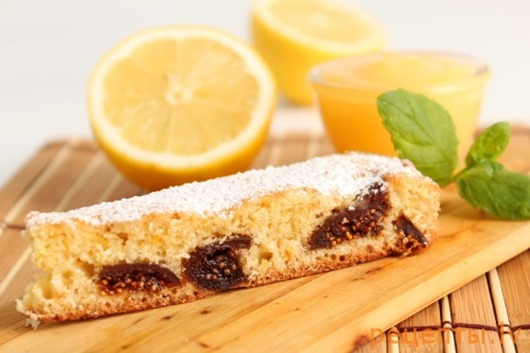 cake-fig_thumb[1] (530x353, 46Kb)