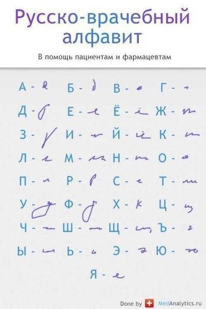 1363799761_alfavit_vracha (403x604, 32Kb)