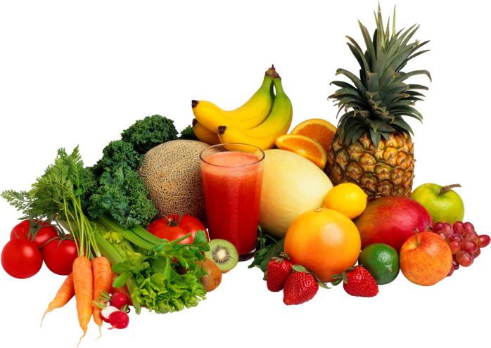 veggies-and-fruits (698x495, 1032Kb)