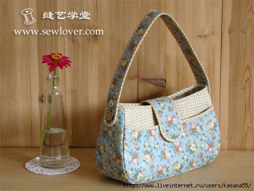 fabric_shoulder_bag (500x377, 125Kb)