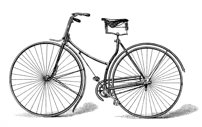 Free-Vector-Downloads-bicycle-vintage-graphicsfairy1 (700x440, 135Kb)