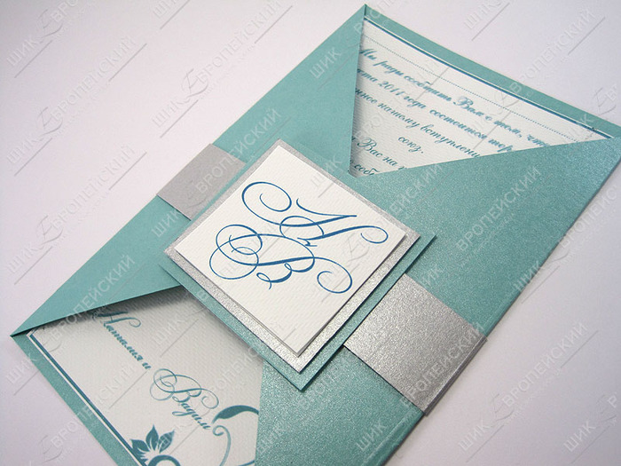 Февраля, открытка которая открывается с двух сторон