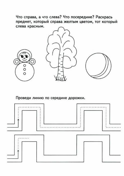 Графические логические задания. Обсуждение на LiveInternet ... Классификация Животных Таблица