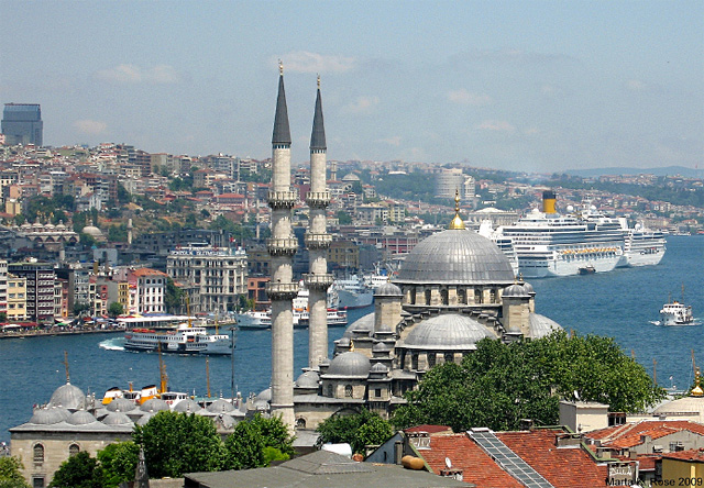 panoramic-view-of-istanbul (640x444, 173Kb)
