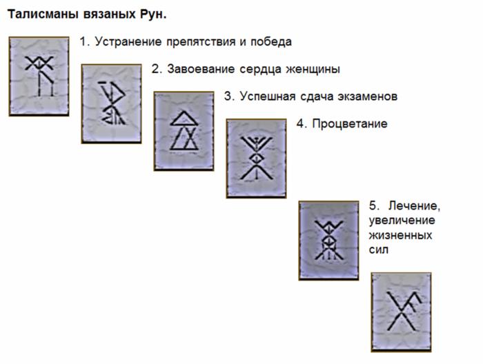 Project1 (700x528, 162Kb)