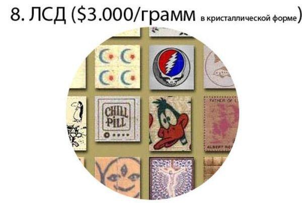 8 (600x404, 35Kb)