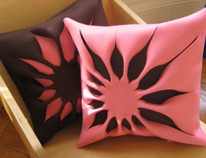 2184656_rrrssrre_rrrrsrs__decor_pillows_17 (423x324, 31Kb)