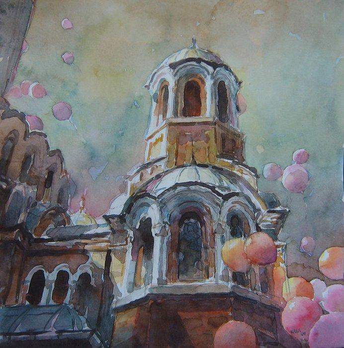Sofia_5_by_kalinatoneva (692x700, 101Kb)