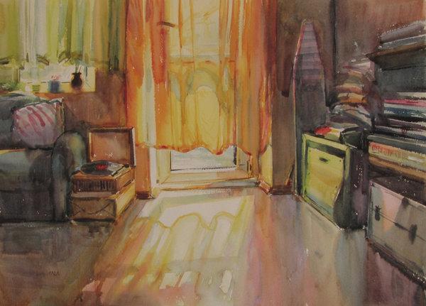 interior_2012_3_by_kalinatoneva-d4z1z84 (600x431, 63Kb)